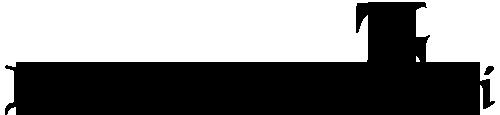 LogoAltervista-1.png